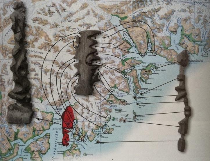 InuitCartography.jpg
