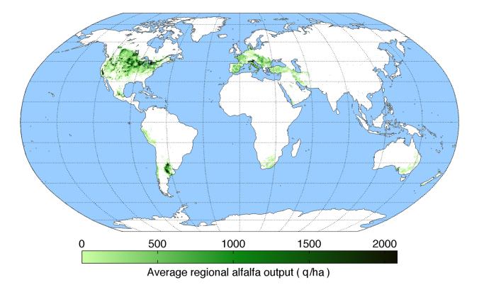 average-regional-output-alfalfa