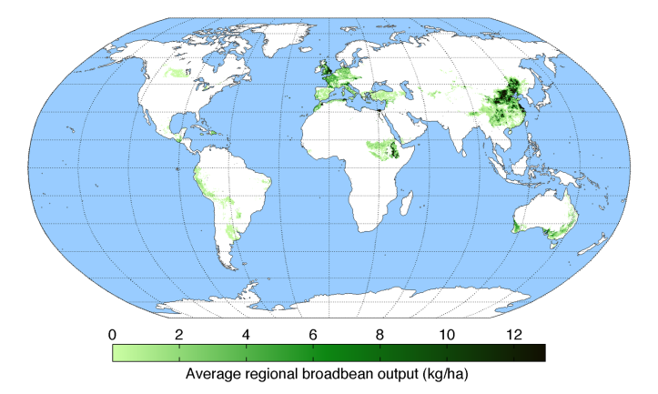 average-regional-output-broadbean