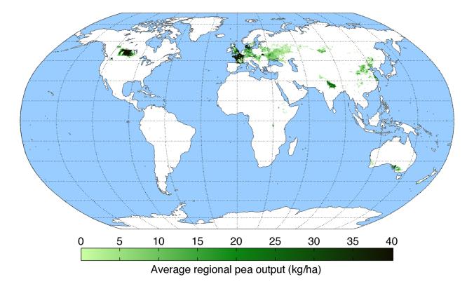 average-regional-output-pea