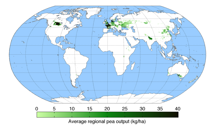 average-regional-output-pea