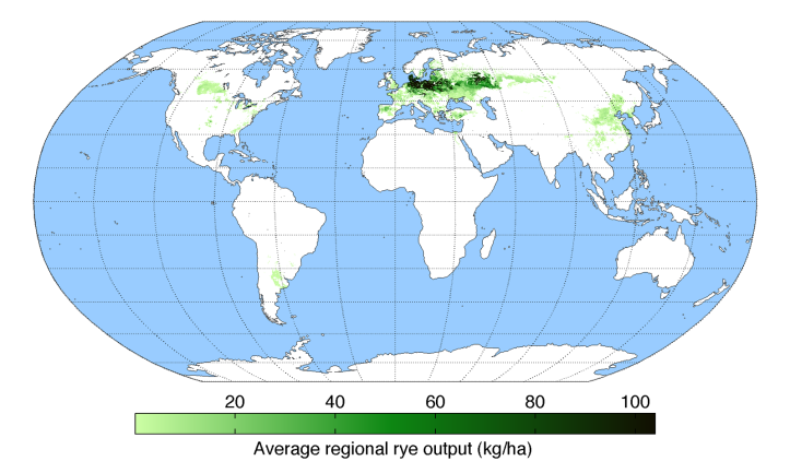 average-regional-output-rye