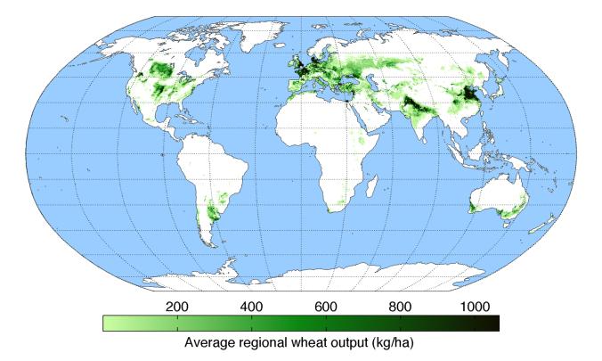 average-regional-output-wheat