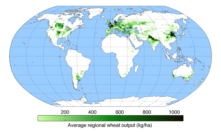 average-regional-output-wheat