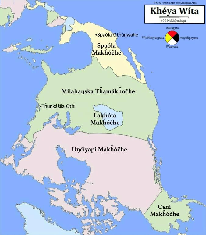 lakota-country