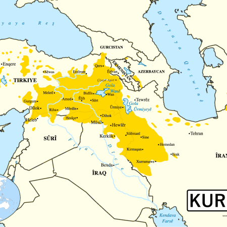 Jordan engel the decolonial atlas kurdistan in kurdish gumiabroncs Images