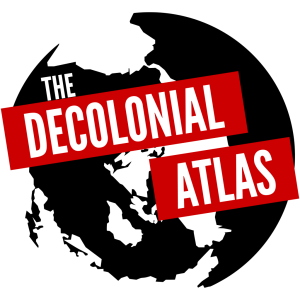 The Decolonial Atlas