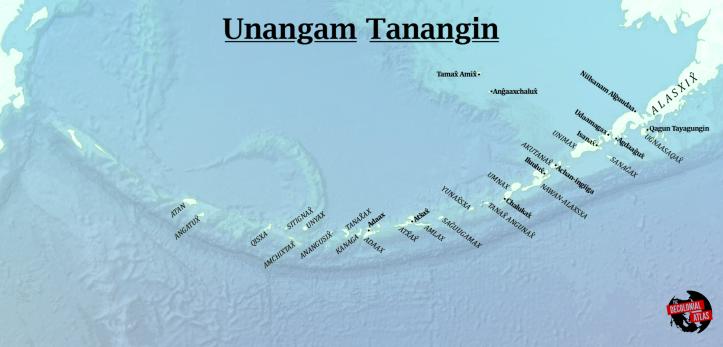 Unangam Tanangin Map.png