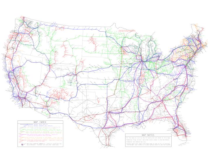 US Intercity Transit Map.png