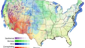 Tongva Sites Of Los Angeles The Decolonial Atlas - Us map los angeles