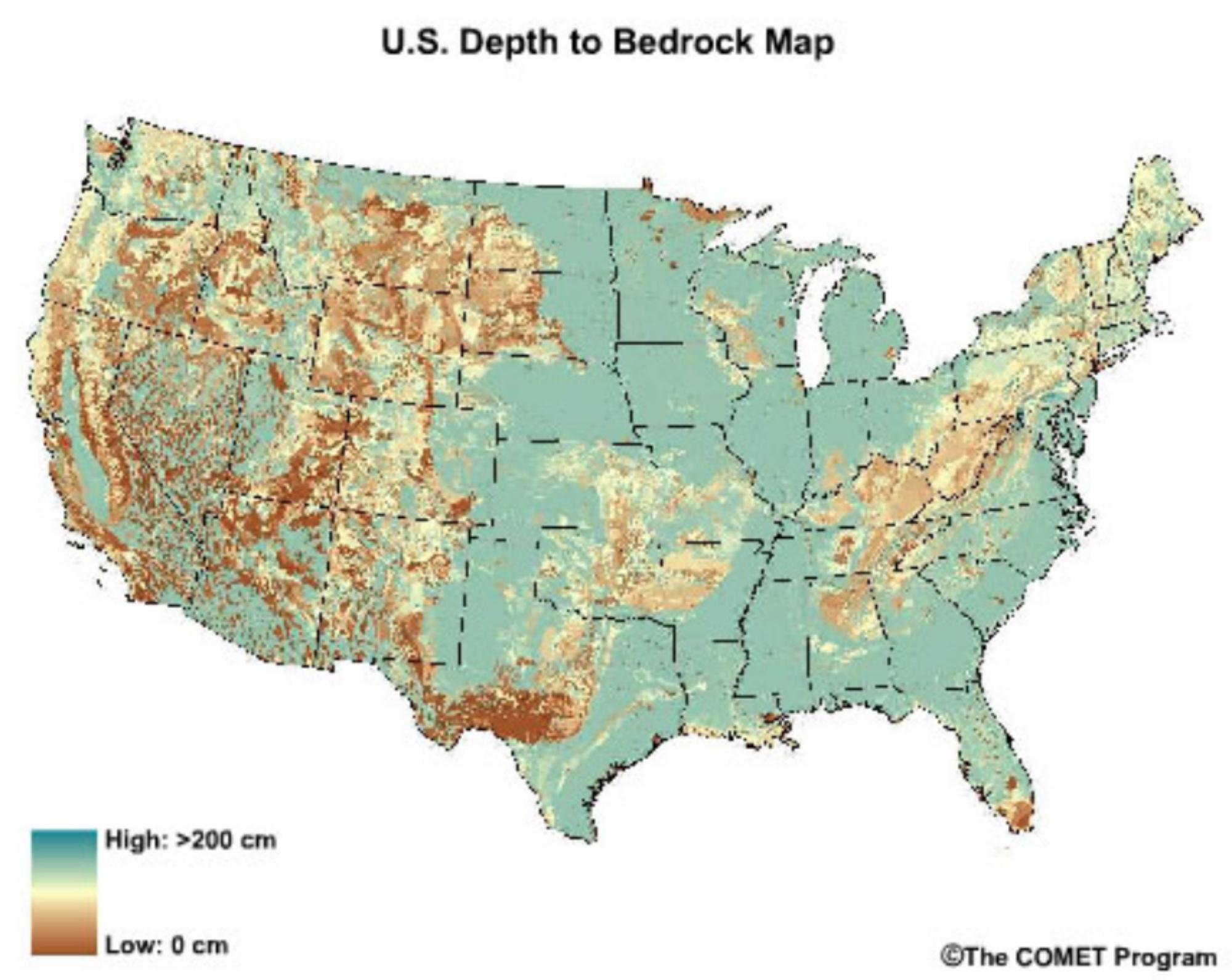 Turning The Broadband Map From Iad Terminal Map Northeast Georgia Map - Us broadband map
