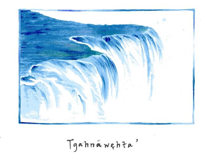 niagara falls114