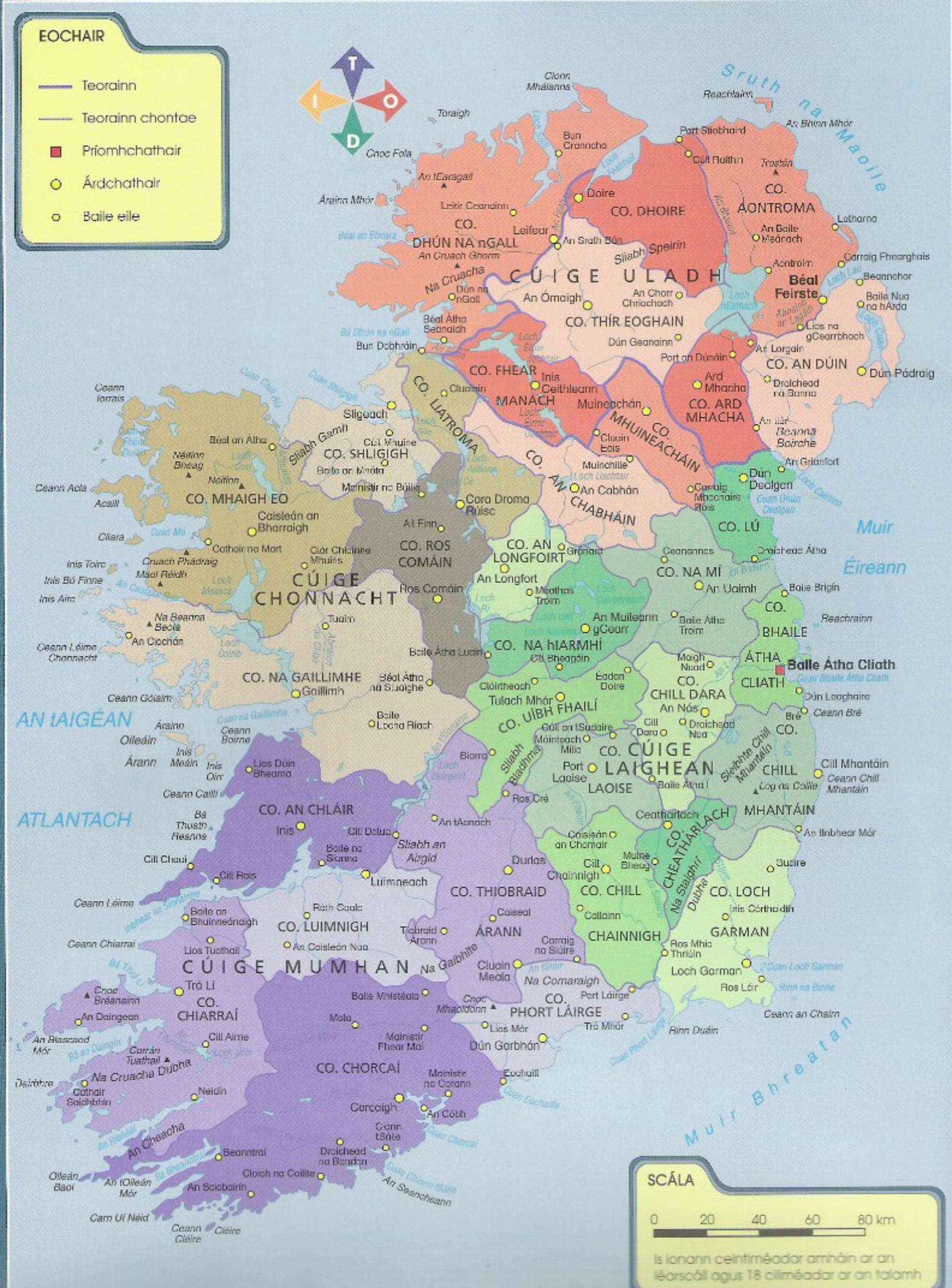 Ireland 2